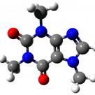 Тритерпеновые гликозиды (сапонины)