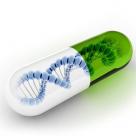 Молоки лососевых рыб (ДНК)