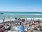 Пляж: как уберечь себя от нежелательных заболеваний на отдыхе
