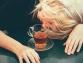 Преждевременное старение: как уберечь себя
