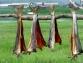 Древние традиции камчатской рыбалки