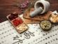 Рыба и морепродукты в традиционной китайской медицине