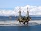 Добыча полезных ископаемых в Тихом  океане и ее влияние на экологию