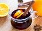 Простуда без забот: чем питаться во время простуды?