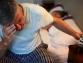 Симптомы простатита у мужчин и способы лечения