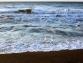 Как морские течения влияют на нашу жизнь?