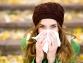 10 Неочевидных лайфхаков, как не заболеть этой зимой