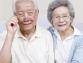 Почему японцы живут долго?