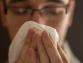 Боремся с простудой